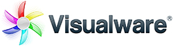 Visualware Inc.
